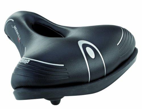 fahrrads ttel im test wir zeigen dir das beste modell. Black Bedroom Furniture Sets. Home Design Ideas