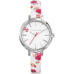 Christian Lacroix Women's Watch - TERMINAL - 8008512 -