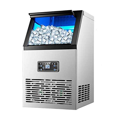 DiaoZhaTian Freistehende kommerzielle Eismaschine zur Herstellung von