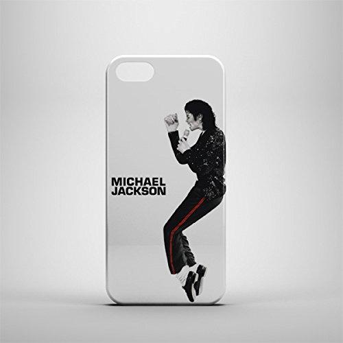 michael jackson - Nuovo - iphone 5