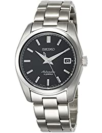 Seiko SARB033 Men's Wrist Watch