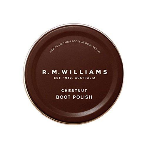 rm-williams-stockton-boot-polish-70ml-chesnut