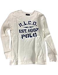 Ralph Lauren - Polo - para niño