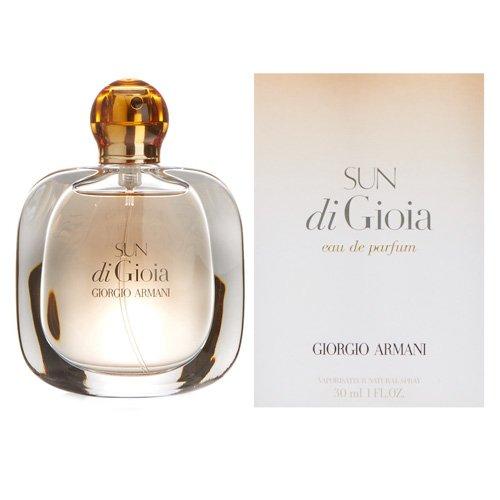 giorgio-armani-sun-di-gioia-eau-de-parfum-30-ml