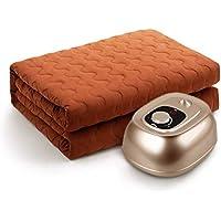 Hangess Komfortable elektrische Decke für Klempnerei, Wasserzirkulation, verschiedene Größen, 20 °C bis 60 °C... preisvergleich bei billige-tabletten.eu