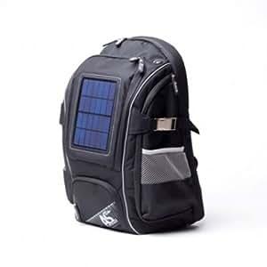 A-Solar AB308 7000mAh Nova Backbag Solar with AL-350