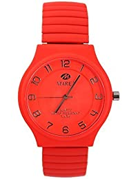 Marea Tide Unisex XL Reloj de pulsera B35245/74