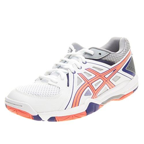 asics-gel-task-womens-scarpe-interne-ss17-37