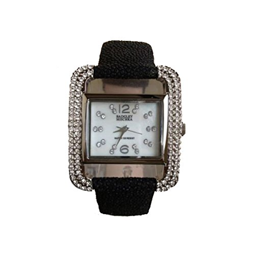 badgley-mischka-damen-watch-casual-quarz-batterie-reloj-ba-1083mpbk