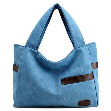 YJIUX Womens Fashion Classic Crossbody Bag,Beige Coffee