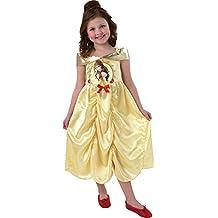 Princesas Disney - Disfraz, talla M (Rubie's  888792)
