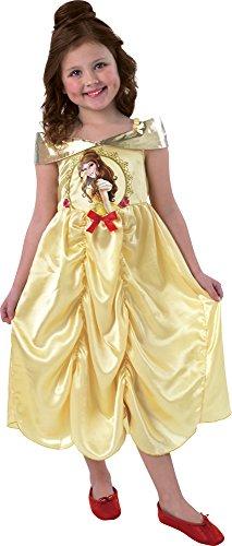 Rubie's 3888792M - Belle Storytime - Child, Verkleiden und Kostüm