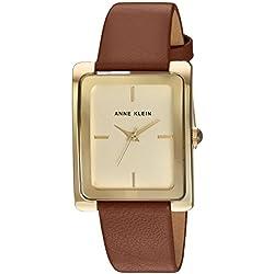 Reloj - Anne Klein - Para - AK/2706CHHY