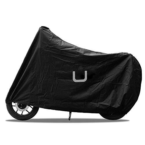 ATR Rivestimento per mobili Rivestimento per mobili Coprisedili per Auto Coprisedili Universale Nero 132x54 cm (Colore: Nero, Dimensioni: 132x54 cm)