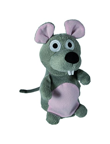 Out of the blue Ratón Peluche Grabador Reproductor