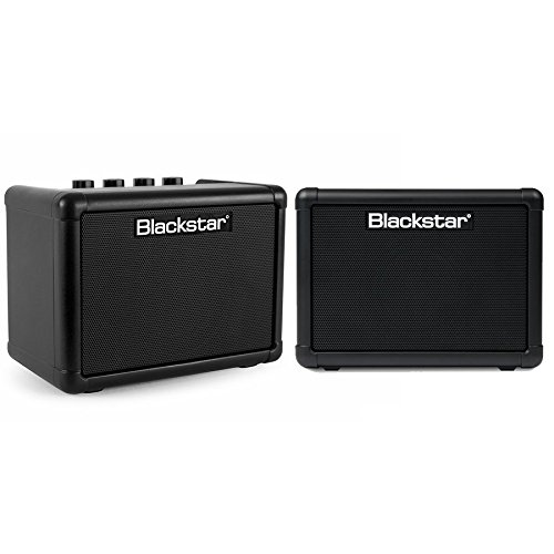 black-star-311737-fly-pack-amp-stereo-electric-guitar-amp