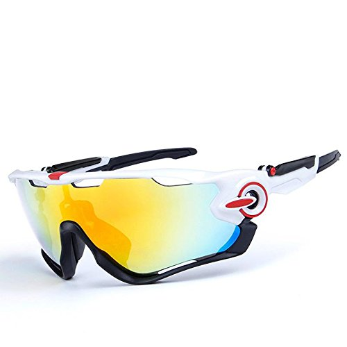 opel-r-outdoor-riding-polarized-sport-glasses-pc-material-leisure-beach-sunglasses-gogglescontains-f