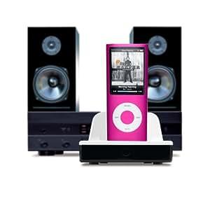 Nortek DOCK WL station d'accueil pour iPod