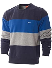 Amazon.co.uk  Nike - Sweatshirts   Hoodies   Sweatshirts  Clothing 514f58eff