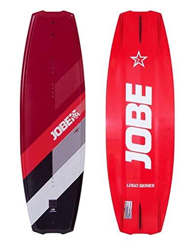 Jobe Logo Series 138 wakeboard