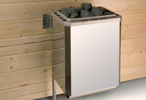Saunaofen Klassik 7,5 kW