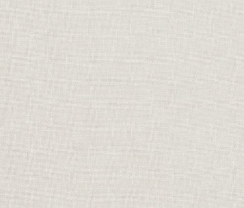 Linder 0169/11/475RI/55 x 160 - Visillo, poliéster, 55x160