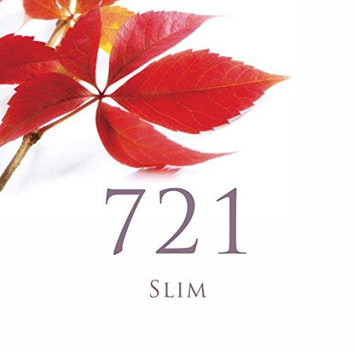 tisama-lakshmi-slim-721