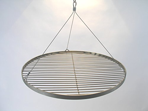 hesani-55-cm-grillrost-edelstahl-seilsystem-rund-grill-rost-grillgitter-von-hesani-gmbh