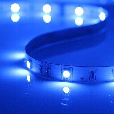DXZMBDM® 30w 5m 150leds 5050 impermeabili luci di striscia led (12v) , RGB