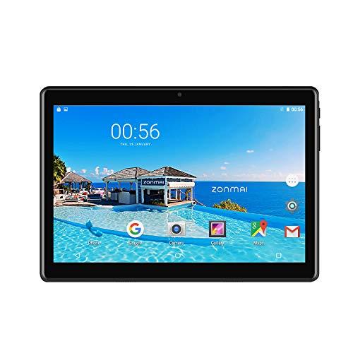 Tablet 10 Pulgadas 2GB+32GB