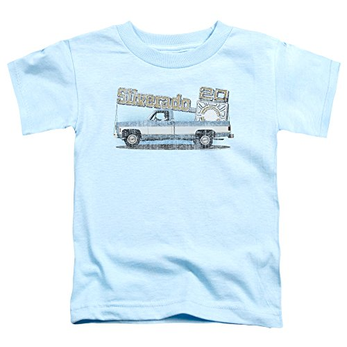 chevrolet-toddlers-old-silverado-sketch-t-shirt-3t-light-blue