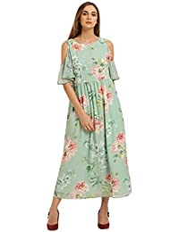 d1f788dbfa4 Rare Women s Dresses Online  Buy Rare Women s Dresses at Best Prices ...