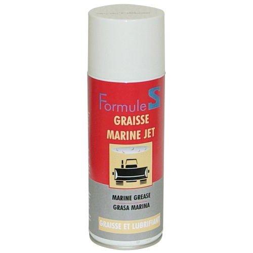 graisse-marine-haute-adherence-en-aerosol-de-400-ml