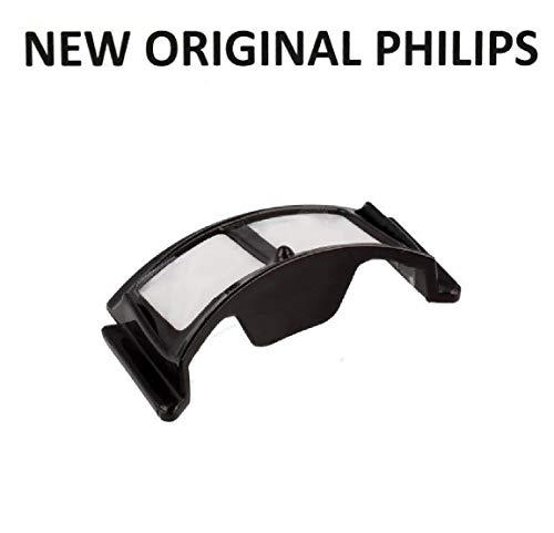 Filter für Philips Avance Collection Wasserkocher HD9382 HD9340 HD9342 HD9343 Teil 996510059179