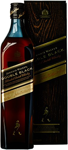 johnnie-walker-double-black-blended-scotch-whisky-deluxe-70-cl