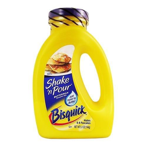 bisquick-shake-n-pour-buttermilk-pancake-mix-51-oz-144g