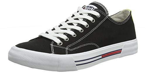 Tommy Hilfiger Classic Tommy Jeans Sneaker