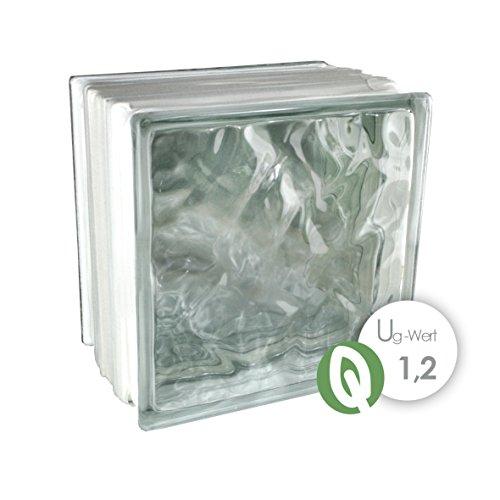 3-piezas-fuchs-thermo-block-bloques-de-vidrio-nube-neutro-198x198x12-cm-termico-economico-de-energia