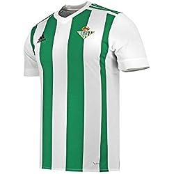 adidas Betis H Jsy y Camiseta de Equipación b9b6e2c9fdb40