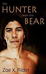 The Hunter and the Bear (English Edition)