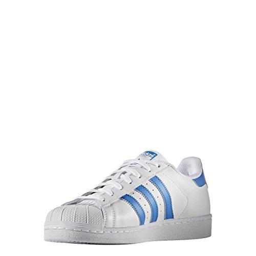 adidas S75929_Superstar-White-4.5