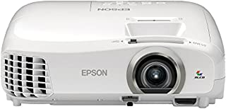 Epson EH-TW5300 LCD Projektor (Full HD 1920 x 1080 Pixel, 2.200 Lumen, 35.000:1 Kontrast, 3D) (B014XQQWZ8) | Amazon Products