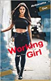 Working Girl (English Edition)