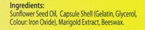41Kks7ElXKL - Macushield Capsules - (Pack of 90)