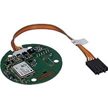 DJI Phantom 2GPS Module (P01)