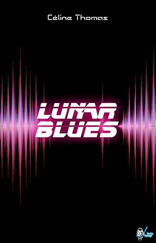 lunar-blues-science-fiction