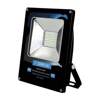 Buy Oreva Orfld 30w 30 Watt Led Light White Online At Low Prices