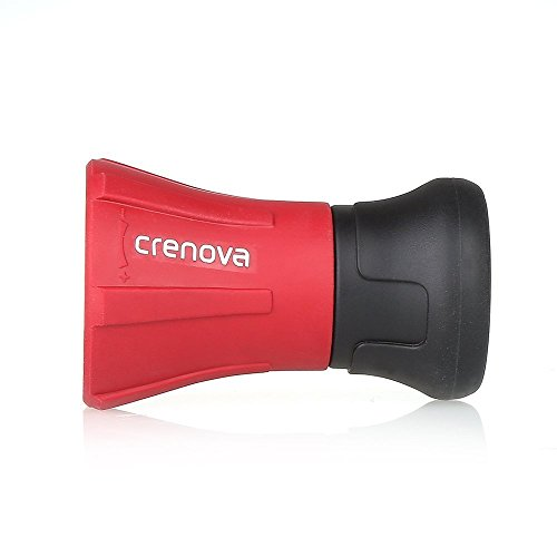 spray-nozzle-crenova-hn-03-garden-hose-nozzle-watering-gun-high-pressure-variable-spraying-setting-d