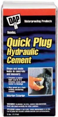 dap-inc-25-lb-quick-plug-hydraulic-cement
