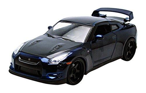 jada-toys-97036bl-nissan-gtr-r35-2009-rapido-y-furioso-7-1-24-escala